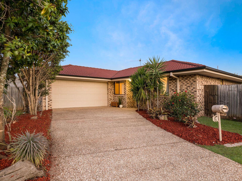 6 Megan Court, Sunnybank Hills QLD 4109, Image 0