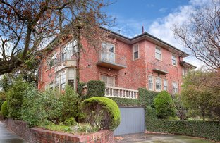 Picture of 4/1 Mayfield Avenue, Malvern VIC 3144