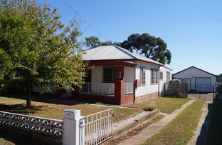 Picture of 57 Bletchington Street, Orange NSW 2800