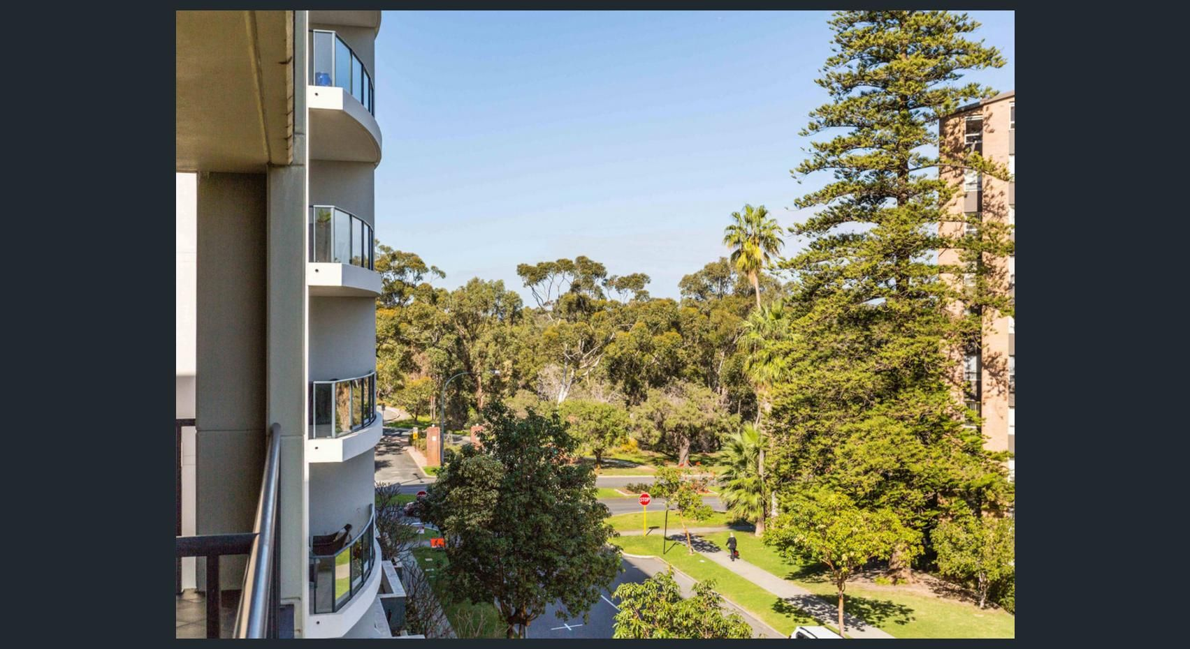 18/2 Outram Street, West Perth WA 6005, Image 0