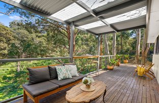 Picture of 4 Murray Park Road, Figtree NSW 2525