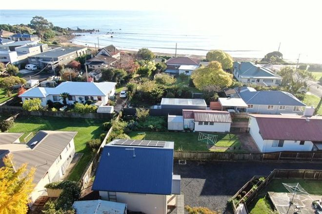Picture of 6A Cann Street, PENGUIN TAS 7316
