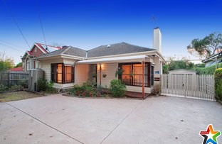 Picture of 11 Wavell Street, Box Hill VIC 3128