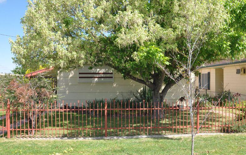 8 King Street, Junee NSW 2663, Image 1