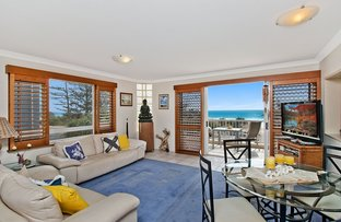 Picture of 5/34 `Beach Pines' Pacific Pde, Bilinga QLD 4225