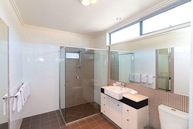 47/80 Moolyyir Street, Urangan QLD 4655, Image 2