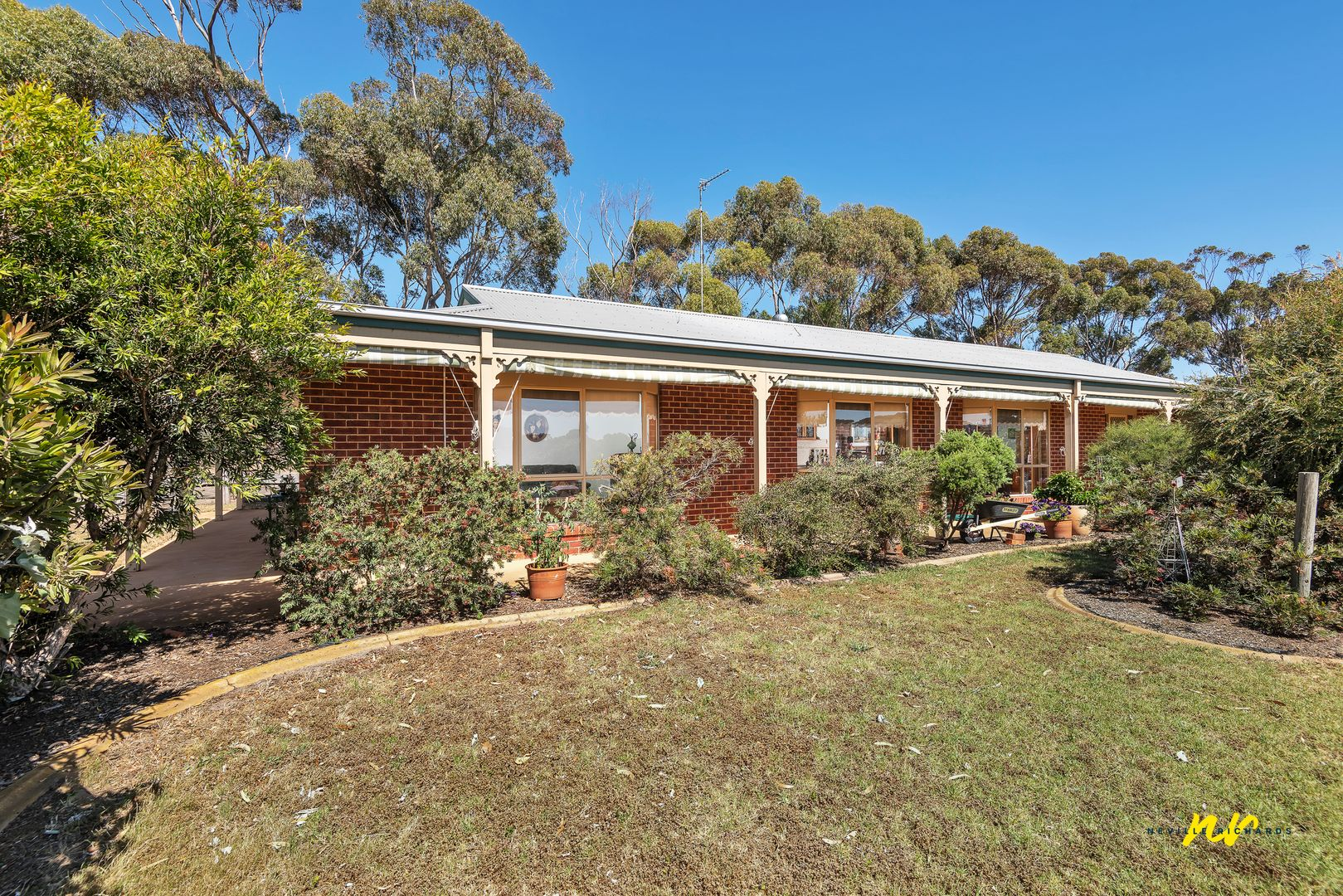 109-129 Whitcombes Road, Drysdale VIC 3222, Image 2