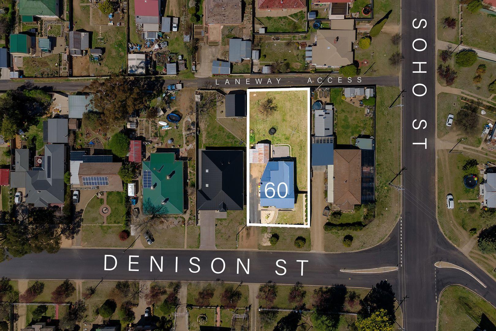 60 Denison Street, Cooma NSW 2630, Image 1