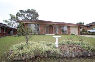 38 Lachlan Avenue, Singleton NSW 2330