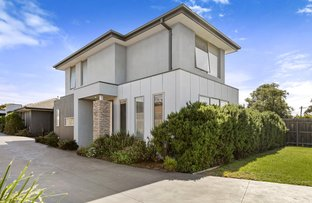 Picture of 1/5 Bawden Street, Carrum Downs VIC 3201