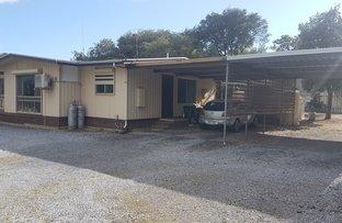 Picture of 1 Edwards Avenue, Normanville SA 5204