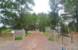 Picture of 21 Grenville Drive, Garibaldi VIC 3352