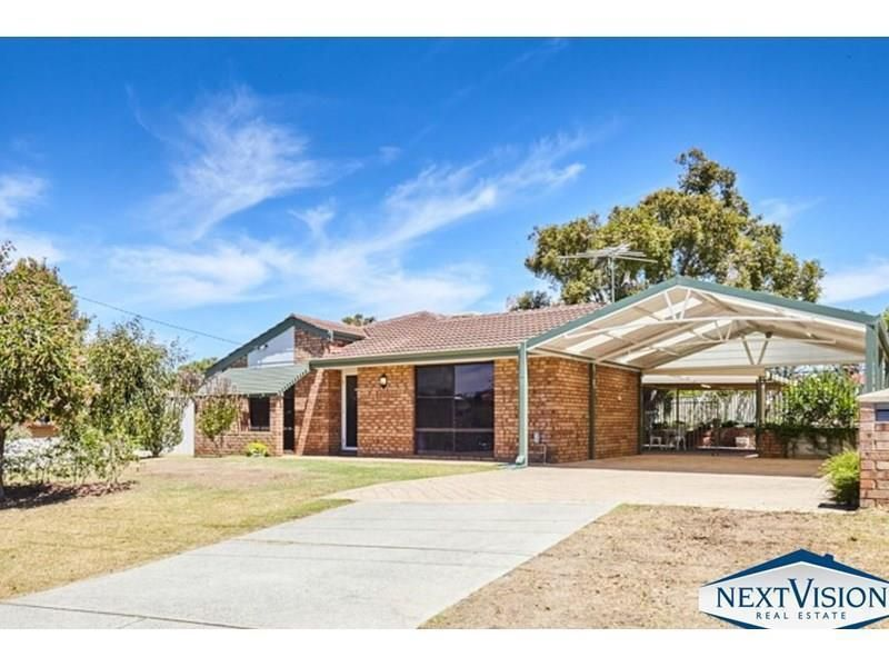 30 Manberry Way, Yangebup WA 6164, Image 0