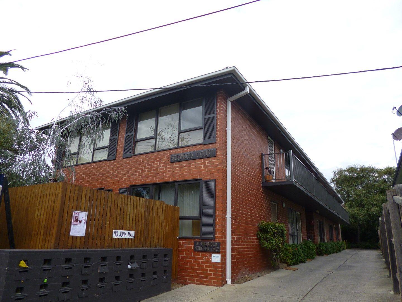 10/8 Robert Street, Elwood VIC 3184, Image 0