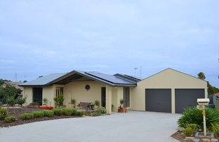 Picture of 35 Barcelona Road, Noarlunga Downs SA 5168