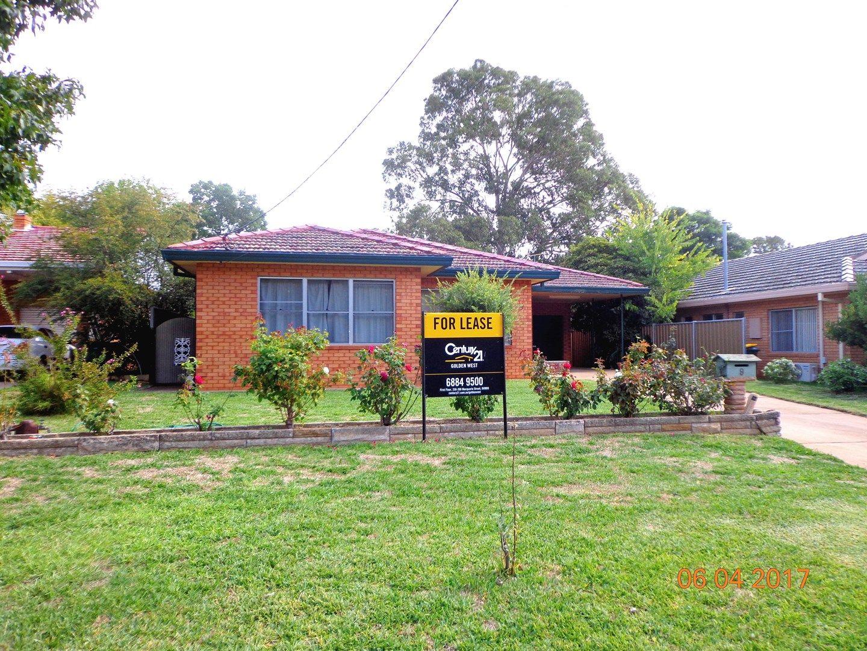 9 Wyuna Avenue, Dubbo NSW 2830, Image 0