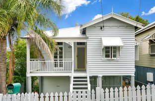 63A Emperor Street, Annerley QLD 4103