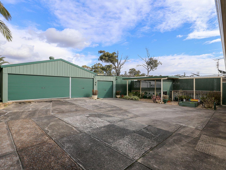 19 Adelaide Street, Beresfield NSW 2322, Image 1