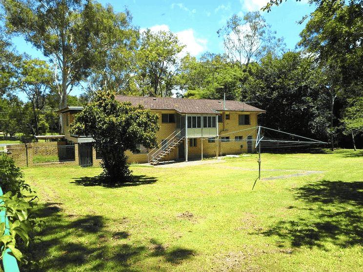 462 Waterford Road, Ellen Grove QLD 4078, Image 0