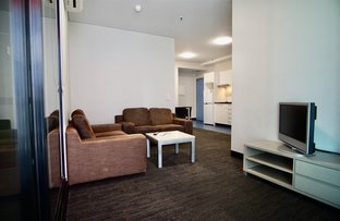 Picture of 1306/15 Synagogue Place, Adelaide SA 5000