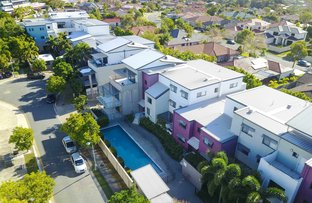 Picture of 2/1 Acacia Court, Robina QLD 4226