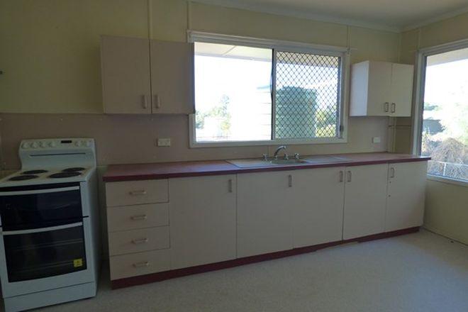 Picture of 18 Lignum Avenue, DIRRANBANDI QLD 4486