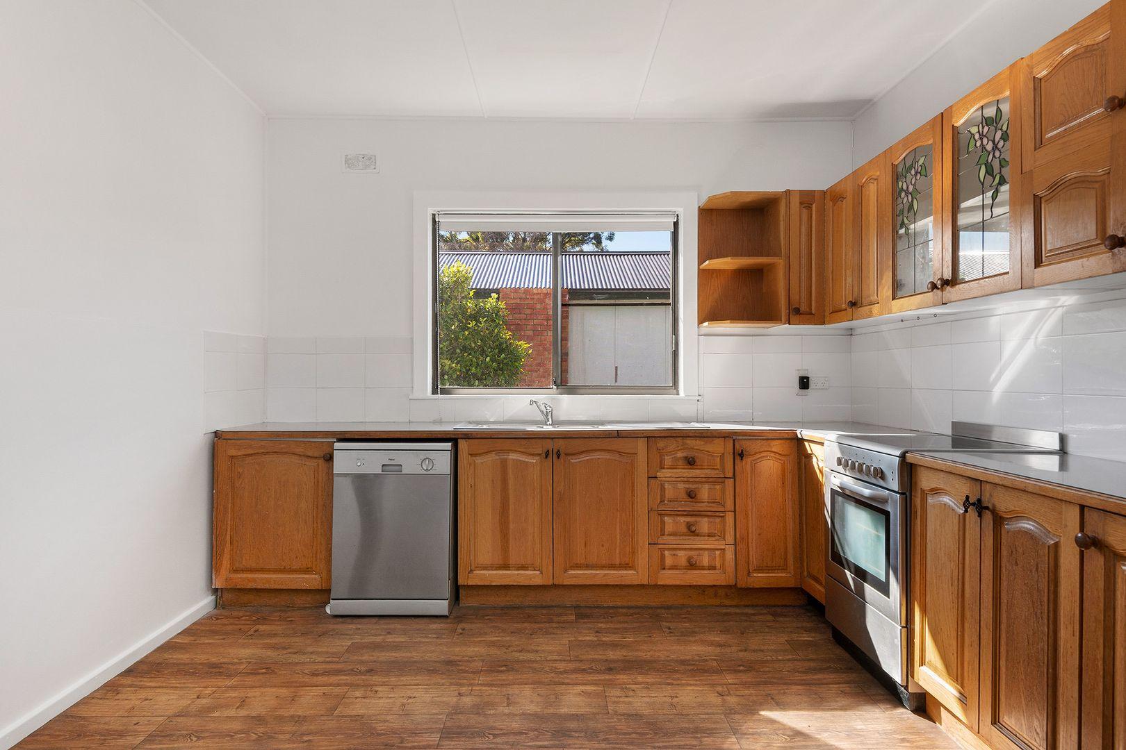 31 Mcdonald Avenue, Paxton NSW 2325, Image 1