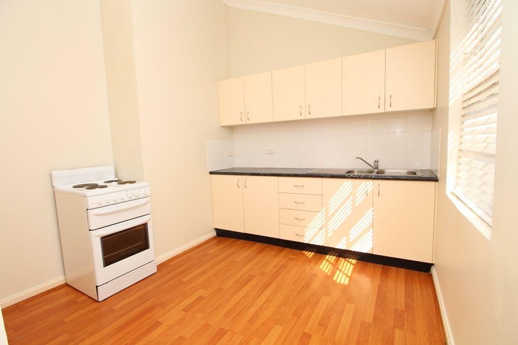 50 Marsden Street, Parramatta NSW 2150, Image 1