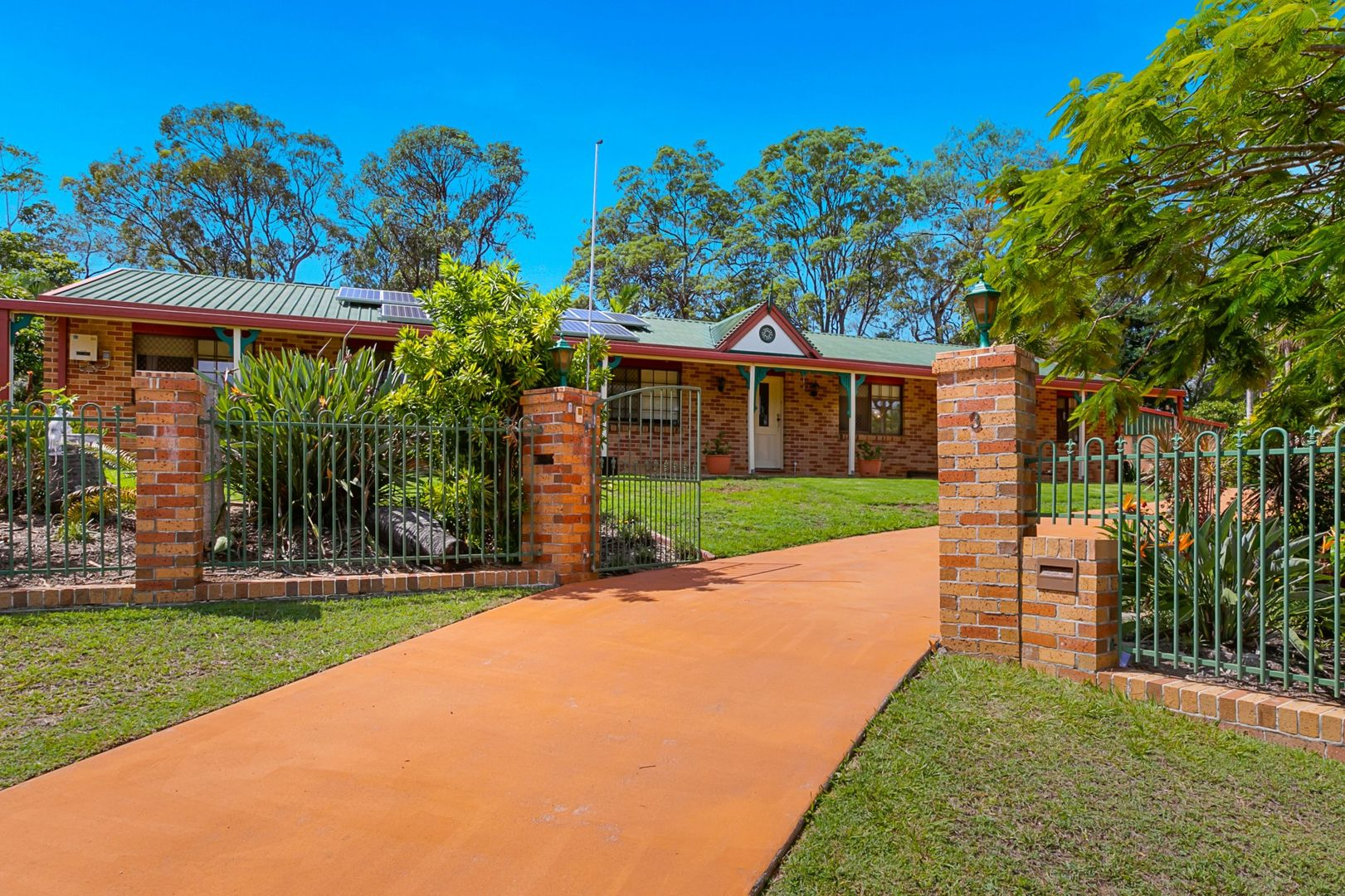 3 Peachface Court, Thornlands QLD 4164, Image 2