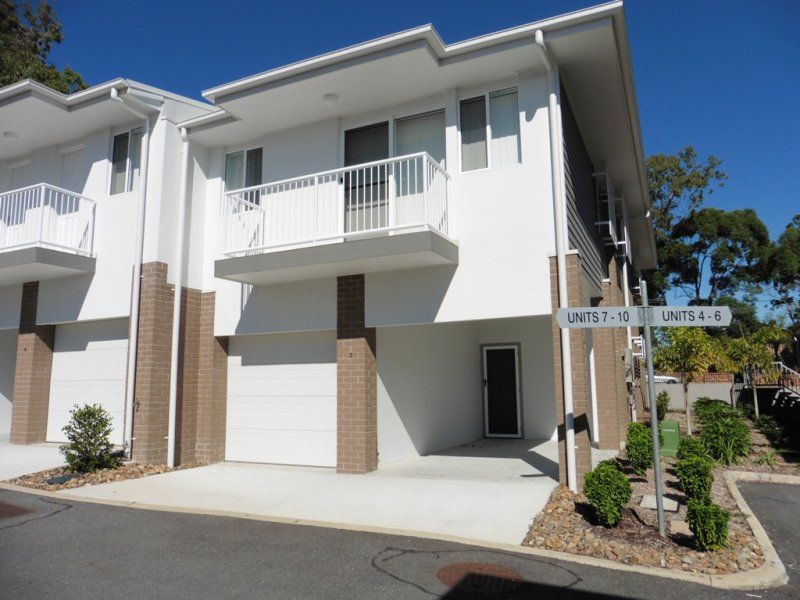 22 Yulia St, Coombabah QLD 4216, Image 0