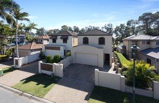 Picture of 33 Ballybunyon Crescent, Hope Island QLD 4212