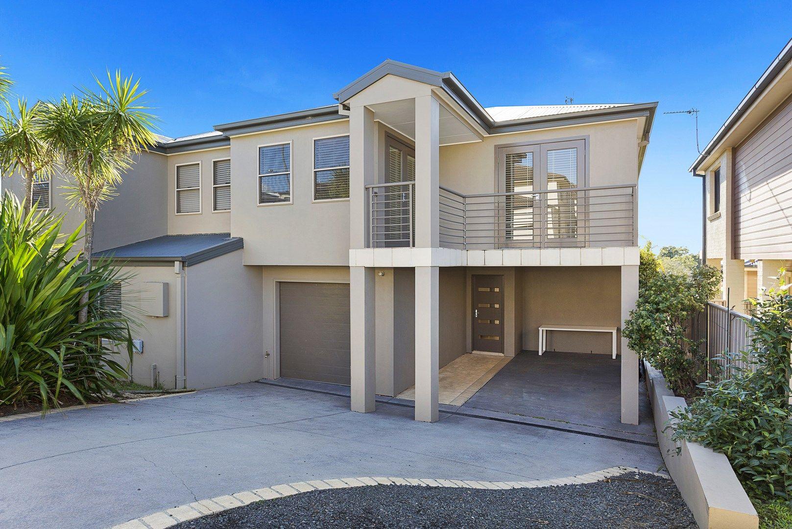 15 Love Street, Kiama NSW 2533, Image 0