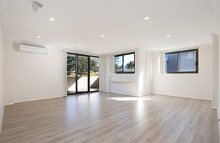 Picture of 31/40-42 Keeler Street, Carlingford NSW 2118
