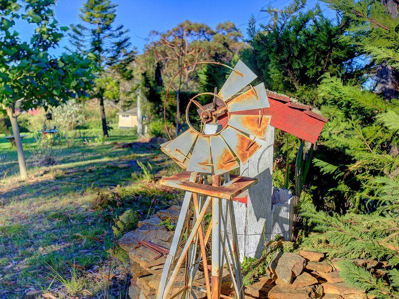 40 Pirrillie Street, Hill Top NSW 2575, Image 2