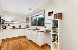 Picture of 31 Gillingham Street, Watsonia North VIC 3087