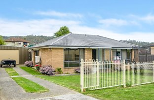 Picture of 2 Nelson Avenue, Kingston TAS 7050