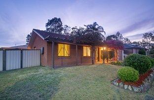 18 Evelyn Crescent, Thornton NSW 2322