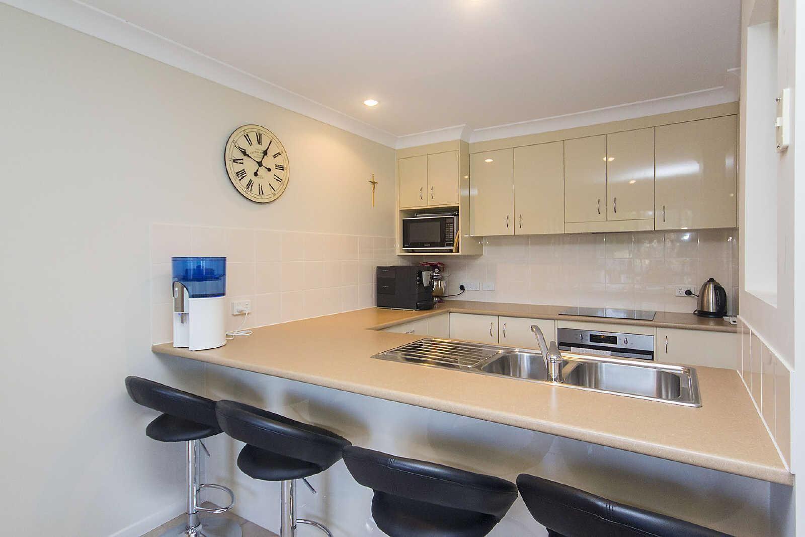 2/5 Schmarr Avenue, Upper Coomera QLD 4209, Image 2