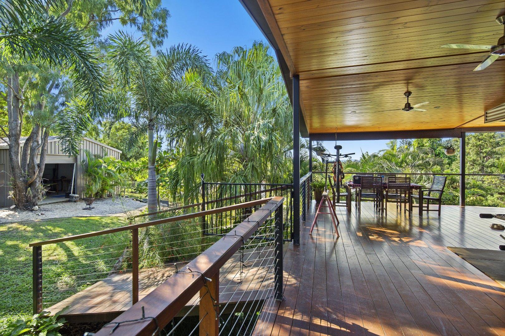 14 Manooka Drive, Cannonvale QLD 4802, Image 0