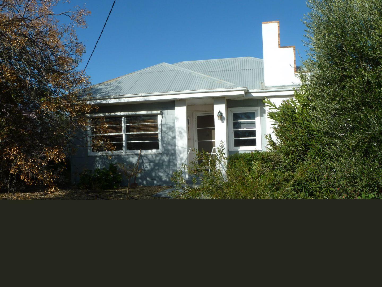 21 Currie Street, Charlton VIC 3525, Image 0