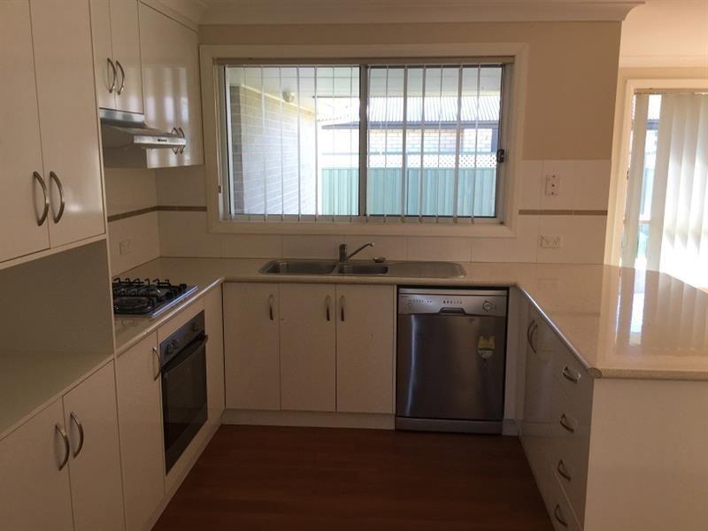 34 Dunheved  Circle, Dubbo NSW 2830, Image 1