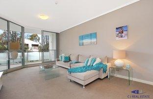 EG09/2  Latham Terrace, Newington NSW 2127