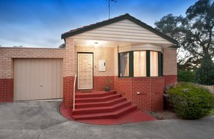 7/9 - 13 Main Road, Lower Plenty VIC 3093