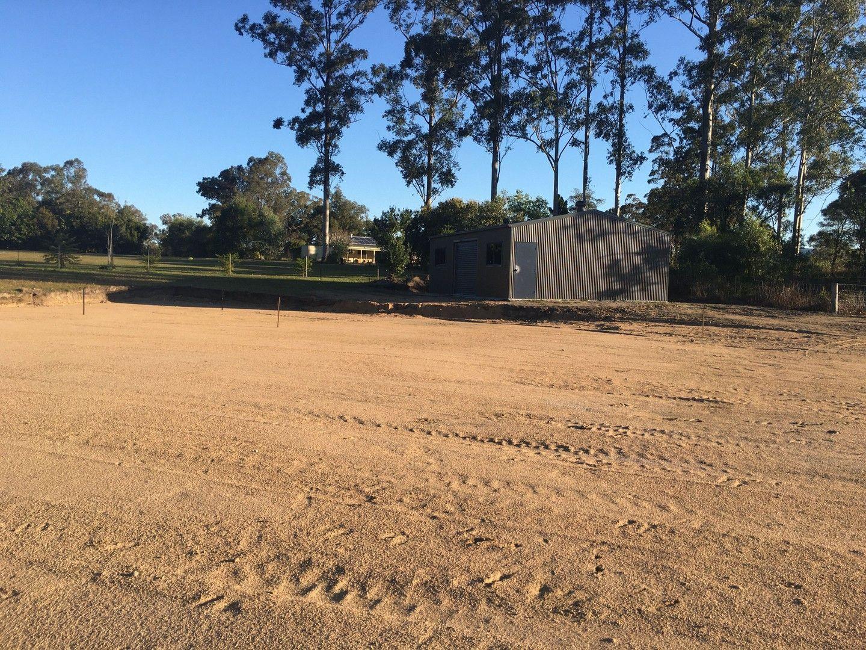45 Twin Oaks, Woodford QLD 4514, Image 0