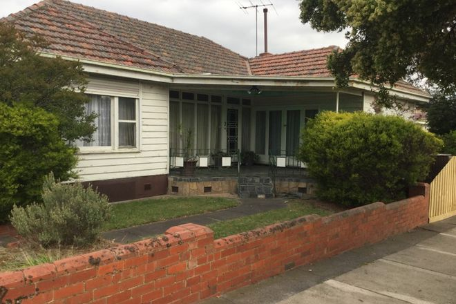 Picture of 2 Dallas Avenue, HUGHESDALE VIC 3166