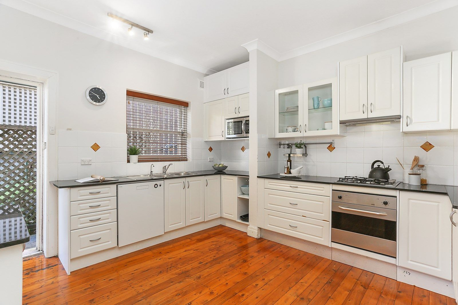 5/107 Carrington Road, Coogee NSW 2034, Image 1