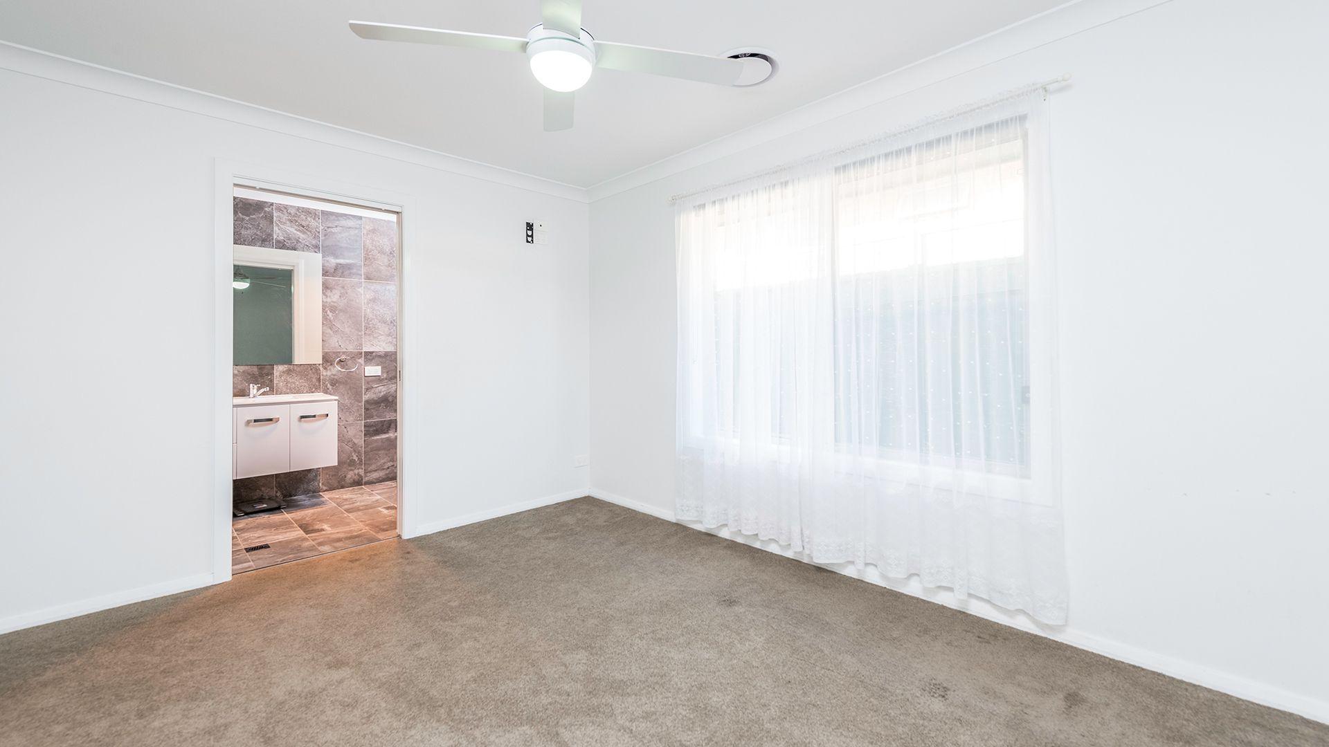8 Venetian Court, Dubbo NSW 2830, Image 1