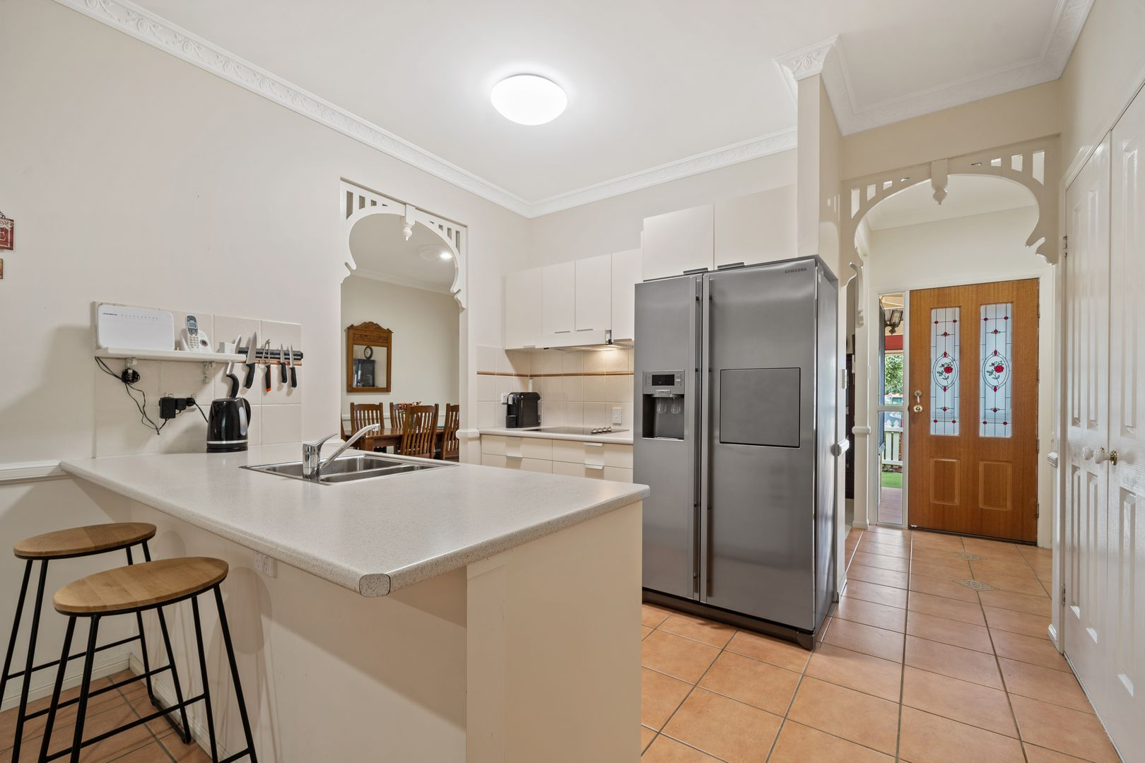 20 Chelsea Place, Forest Lake QLD 4078, Image 1
