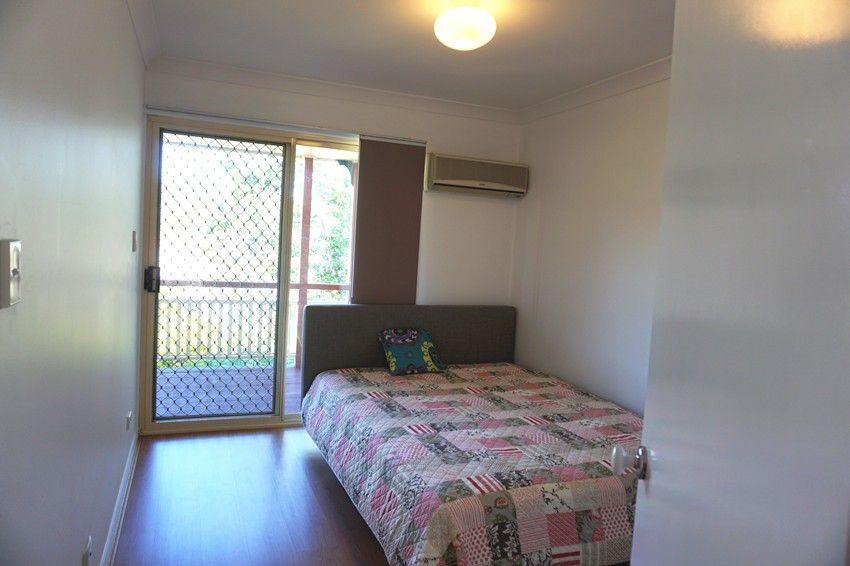 1060 Waterworks Road, The Gap QLD 4061, Image 2