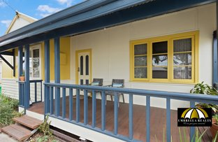 Picture of 22 Frankel St, Carey Park WA 6230
